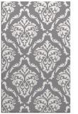 rug #518551 |  traditional rug