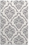 Wentworth rug - product 518552