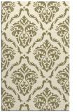 rug #518560 |  traditional rug