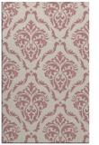 rug #518590 |  traditional rug