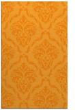 rug #518594 |  traditional rug