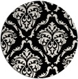 wentworth rug - product 518605