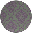 Wentworth rug - product 518783
