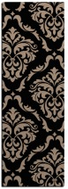 wentworth rug - product 518965