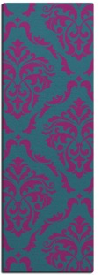 wentworth rug - product 519017