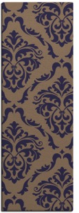 wentworth rug - product 519062