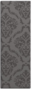 wentworth rug - product 519102