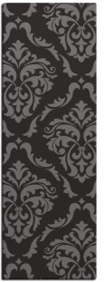 wentworth rug - product 519103