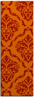 wentworth rug - product 519198