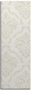 wentworth rug - product 519237