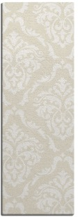 wentworth rug - product 519238