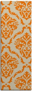 wentworth rug - product 519269