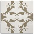 rug #519305 | square beige damask rug