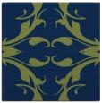 estate rug - product 519341
