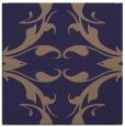 estate rug - product 519413
