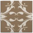 rug #519457   square beige rug