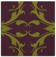 estate rug - product 519533