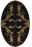 estate rug - product 519677