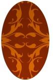 Estate rug - product 519903