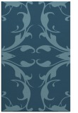 Estate rug - product 520035