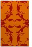 estate rug - product 520254