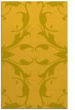 rug #520300 |  damask rug