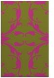 rug #520337 |  damask rug