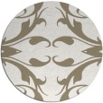 estate rug - product 520361
