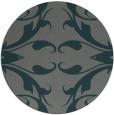 estate rug - product 520489