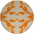 estate rug - product 520677