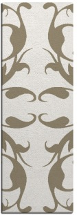 estate rug - product 520713