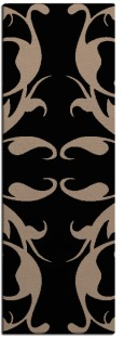 estate rug - product 520725