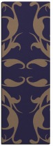 estate rug - product 520821
