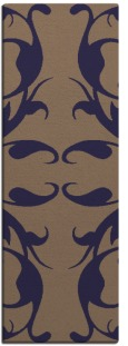 estate rug - product 520822