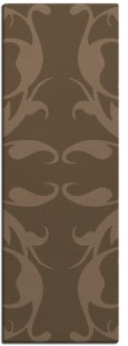 Estate rug - product 520823