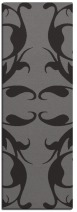 Estate rug - product 520864