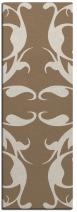 estate rug - product 520865