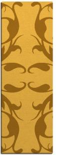 estate rug - product 521017