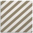rug #521065   square beige rug