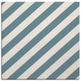 wipe rug - product 521090