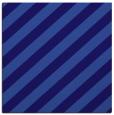 rug #521169   square blue-violet rug