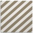 rug #521205 | square mid-brown rug