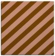 wipe - product 521211