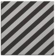 wipe - product 521266