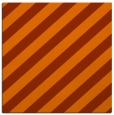 wipe - product 521312