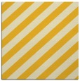 wipe rug - product 521353