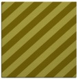 rug #521385 | square light-green rug