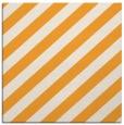 rug #521413   square light-orange stripes rug