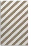 rug #521769 |  beige popular rug