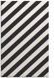 rug #521775 |  stripes rug